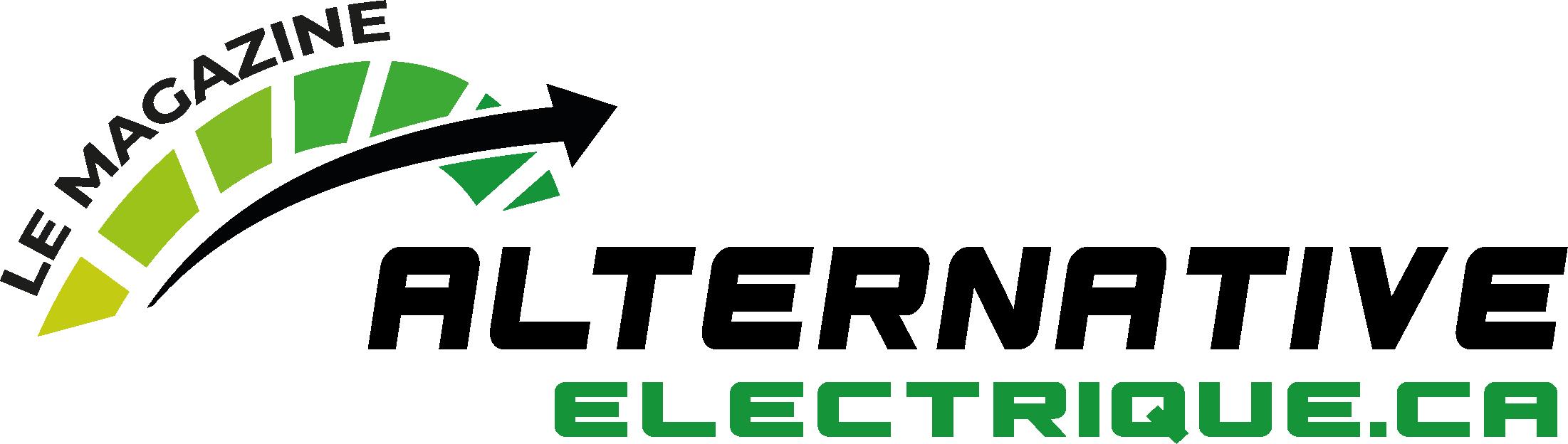 L'Alternative Électrique.ca